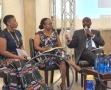 Afrykańska Organizacja Turystyczna: równe prawa dla wszystkich