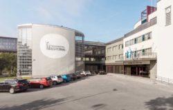 ESTONIA Resort Hotel & Spa ****