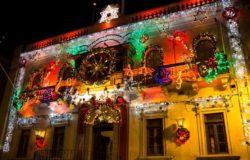 Boże Narodzenie – najbardziej magiczna pora roku na Malcie
