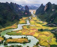 Wietnam liczy na Chiny