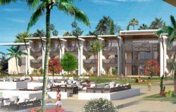 Kolejny hotel Hilton w Maroku