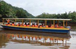 Przesłanie z Azji: odpowiedzialna, zrównoważona i integracyjna turystyka