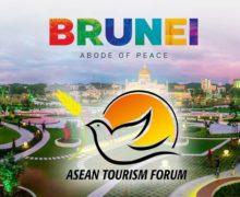 ASEAN Tourism Forum: Kierunek Azja