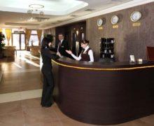 Zmieniona rejestracja turystów w Kazachstanie