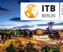 ITB Berlin: B2B dla światowego przemysłu turystycznego