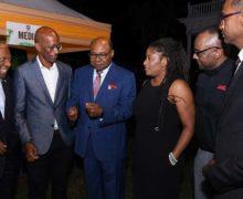Jamajka: Festiwalu rumu z potencjałem