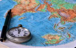 Poradnik WIG: Pomoc dla branży hotelowej i turystycznej