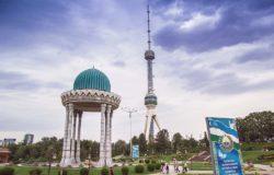 Uzbekistan otwiera się na świat