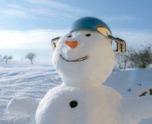 Polacy potrzebują zimowych wyjazdów