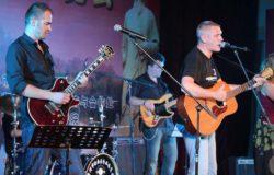 Solidarni z Huanggang – koncert dla zaprzyjaźnionej gminy w Chinach