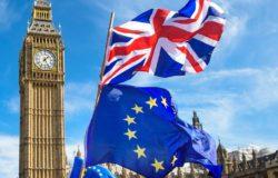 Z wizą czy bez – jaka turystyka po Brexicie?