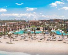 Nowy hotel marzeń na Dominikanie
