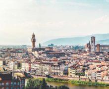 a&o otwiera nowy hostel we Florencji