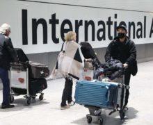 Zakażenie koronawirusem: Holiday Inn przy Heathrow gotowy
