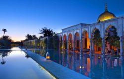 Maroko – odwiedź koniecznie!