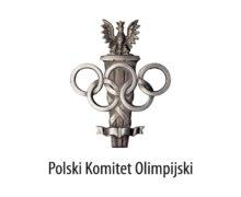 """Koncert """"Solidarni z Wuhan"""" pod patronatem Polskiego Komitetu Olimpijskiego"""
