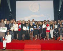 Polskie Oskary SPA i Wellness 2020 wręczone