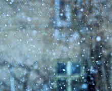 Zmiany klimatu zaplanują za nas ferie?