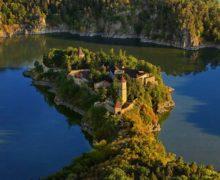 Czechy: Zamki i pałace w innym terminie