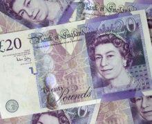 Firmy oferujące ubezpieczenia turystyczne wypłacą 275 milionów funtów