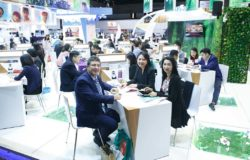 IT&CM Asia we wrześniu