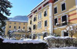 Alberto Marinelli z Dolomitów: Włoscy hotelarze są odpowiedzialni. Nie zrywajcie kontaktów!