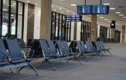 Linie lotnicze z regionu Azja i Pacyfiku odnotowują największe straty