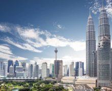 Malezja: Sektor turystyki pogrążony w ciemności