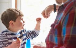 Poradnik WIG: Opieka nad dzieckiem – kiedy przysługuje zasiłek