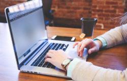 Poradnik WIG: Praca zdalna – sprawdź prawa pracownika