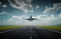 Tanzania. Pożyczka na lotnisko