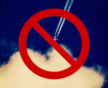 Od 2 września nowy zakaz lotów