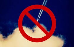 Chiny: dwa międzynarodowe loty zawieszone w związku z przypadkami COVID-19