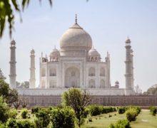 Indie: Branża turystyczna apeluje o zwolnienie z podatku