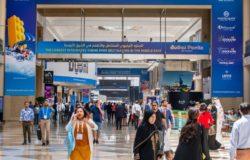 Arabian Travel Market przeniesiony na maj 2021