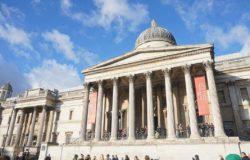 5 świetnych muzeów dostępnych online