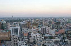 Skutki pandemii i reakcje na kryzys: Otwarta Tanzania