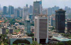 Indonezja: Ostrzejsze zakazy, ale też większa pomoc