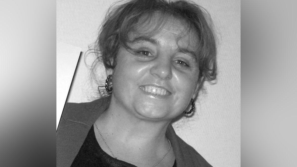 Ewa Weintrit