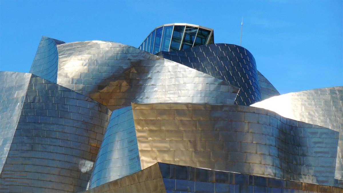 Guggenheim, Nowy Jork