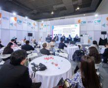 Zarejestruj się: IT&CM China i CTW China w wirtualnej edycji
