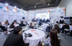 IT&CM China i CTW China w wirtualnej edycji w 2020 roku