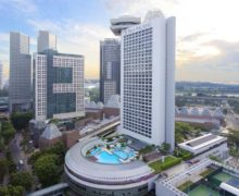 Hotele w Singapurze: Od zerowego obłożenia do wymogów kwarantanny