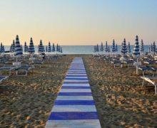 Włochy: wakacje zagrożone, hotele bez wsparcia