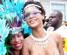 Antigua: karnawał odwołany
