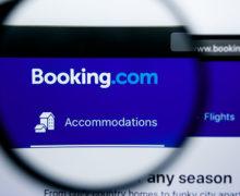 Booking.com zapłaci 1,2 miliona euro. Nie przekazał informacji o wynajmie mieszkań turystom