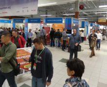 12-14 listopada 2020: II edycja targów EXPORT EXPO oraz IV Kongres Gospodarczy Europy Centralnej i Wschodniej