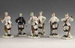 Muzeum Żup Krakowskich Wieliczka przychodzi do Ciebie