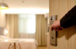 Majówka 2021: Lepiej zakładać, że hotele nie będą otwarte