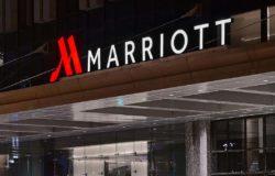 Marriott International ofiarą wycieku danych